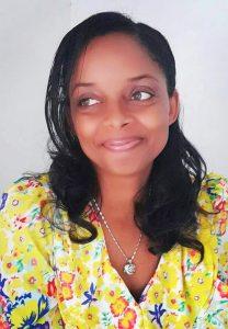 Cynthia Draaibaar foto